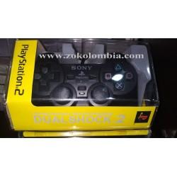 Control para Playstation 2...
