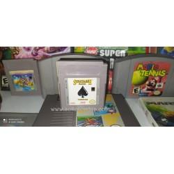 Solitario FunPak Game Boy