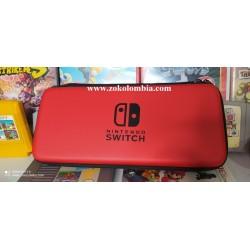 Estuche para Nintendo...