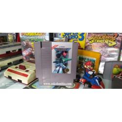 GRADIUS para Nintendo NES