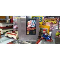 Super Mario Bros 1 para...