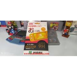 Vidrio Protector Nintendo...