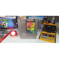 Gun Smoke para Nintendo NES