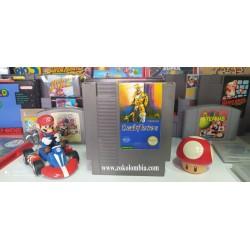 Deadly Towers Para Nintendo...