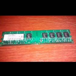 Memoria RAM Markvision...