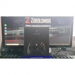 Control USB Tipo Xbox 360