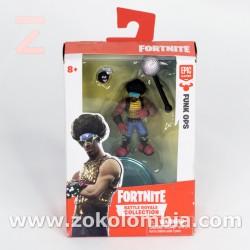 Fortnite Funk Ops